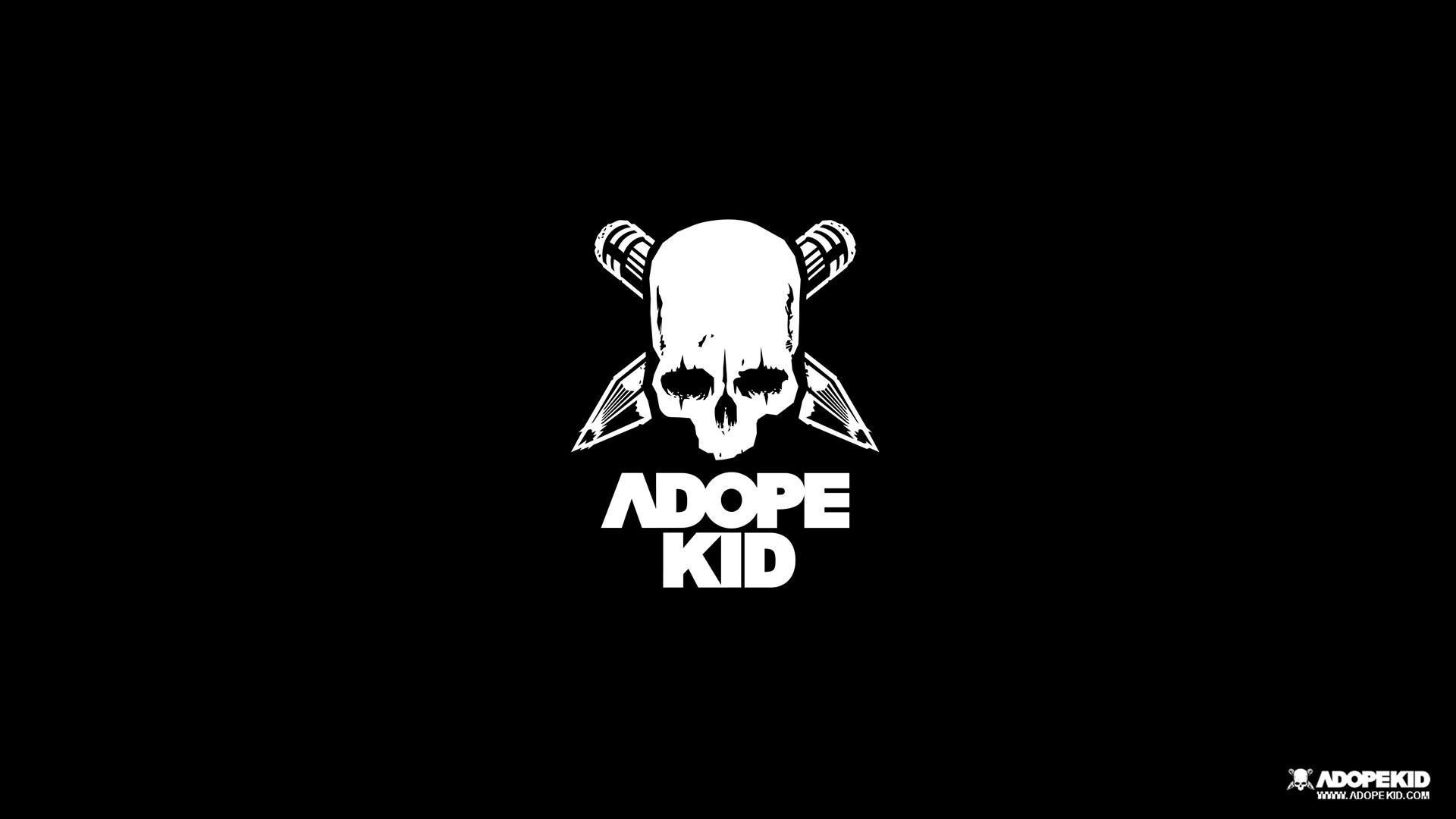 © adopekid.de
